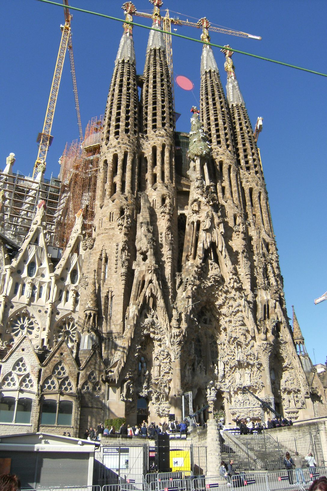 barcelona-001