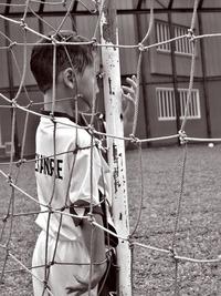 soccer-1462099[1]