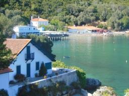 Visitar Setúbal até 5 euros