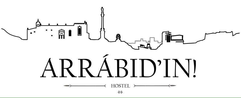 arrabid-in-hostel