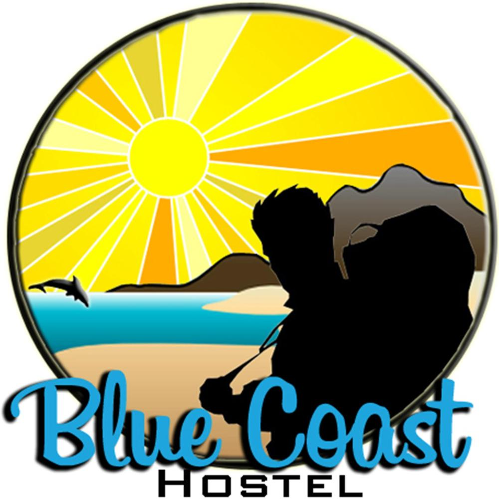 blue-coast-hostel