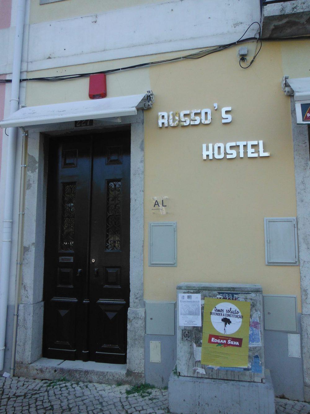 russos-hostel