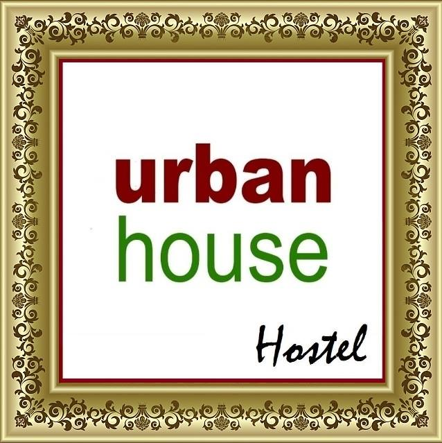 urban-house-hostel