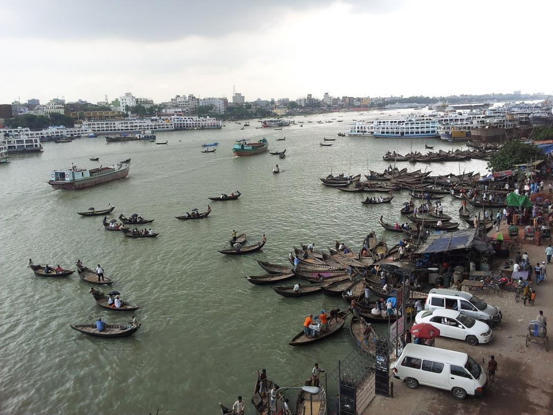 bangladesh-476308_1920