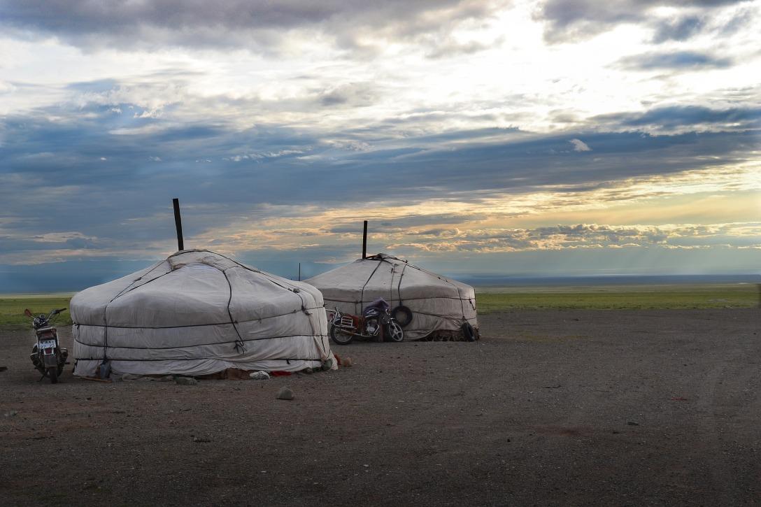 mongolia-1194172_1920