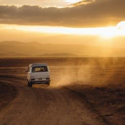 Viagens para 2017 by O Mundo a Meus Pés