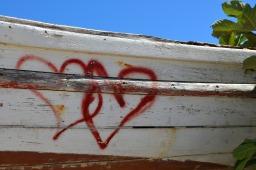 Vem namorar em Setúbal