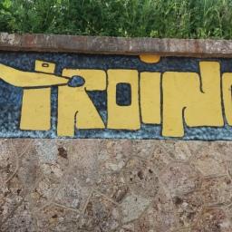 7 coisas para fazer em Troino Setúbal