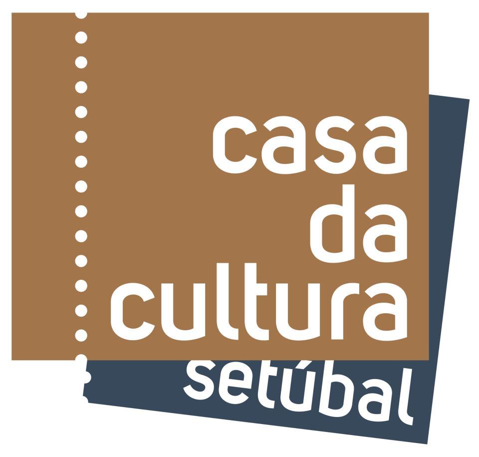 Crédito da Foto - Casa da Cultura de Setúbal