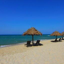 7 Hábitos que temos nas férias